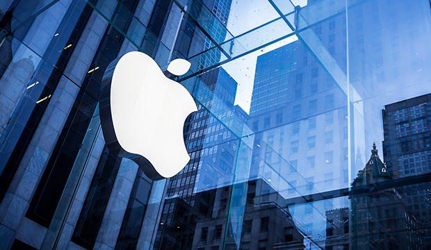 AB'den Apple'a soruşturma