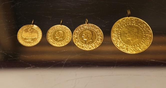 Altın fiyatları bugün ne kadar? 16 Haziran tam, yarım, gram, çeyrek altın fiyatları