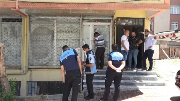 Esenyurt'ta hırsızlığı araştıran polis, sahte deterjan imalathanesini ortaya çıkardı