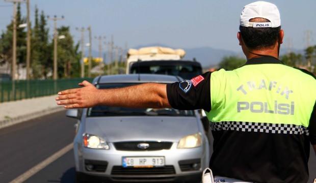 Son dakika: Adana'ya girişler sınırlandırıldı