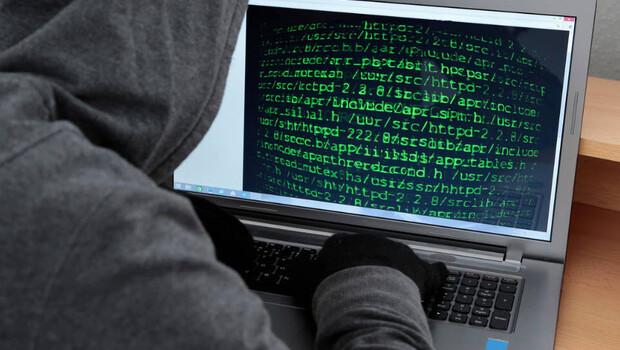 Çinli hacker'ların hedefinde Biden, İran'ın ise Trump var