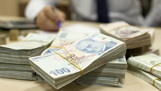 Devlet satışa çıkardı! Değeri 11 milyon lira