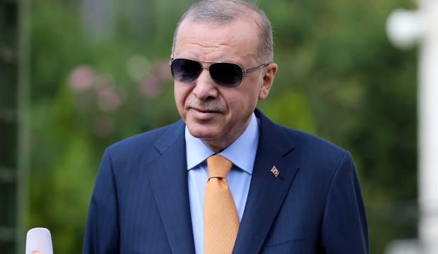 Fransa'dan Doğu Akdeniz manşeti: Türkler geri döndü!