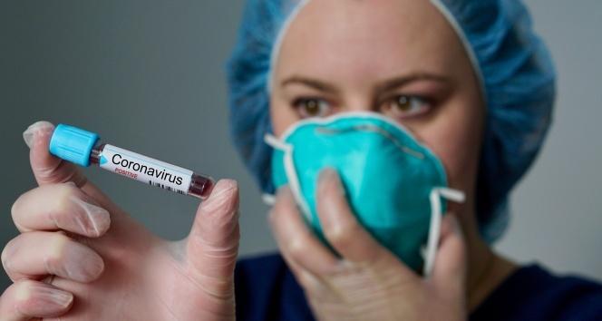 'Koronavirüsten solunum egzersiziyle korunun'