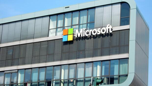Microsoft Türkiye'nin sanal zirvesi 24 Eylül'de başlıyor