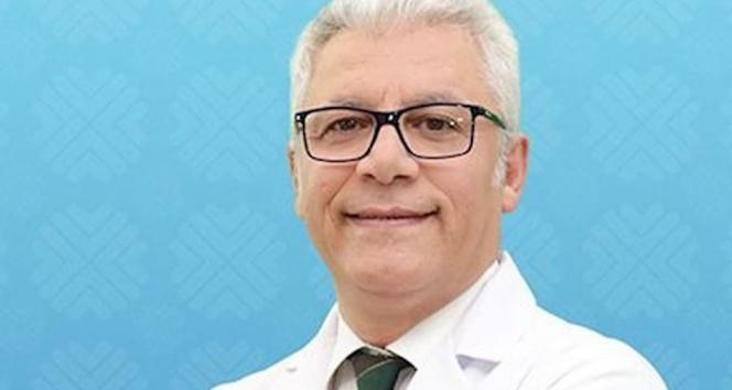 'Sigara bağımlılığı ameliyatın riskini artırabilir'