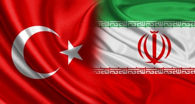 Türkiye-İran Yüksek Düzeyli İşbirliği Konseyi toplantısı yarın yapılacak