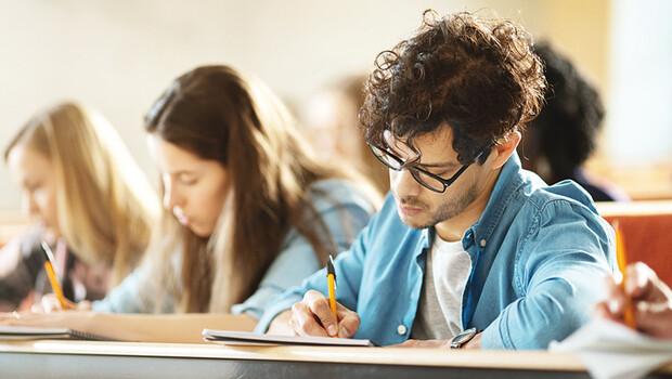 Üniversite kaydını kaçıranlara kayıt hakkı