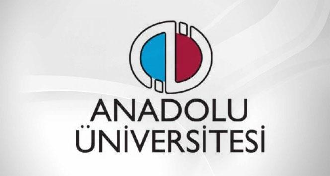 AÖF ikinci üniversite kayıtları 15 Ekim'e kadar sürüyor
