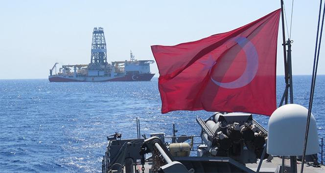 MSB: 'Türkiye ve Yunanistan askeri heyetleri toplantısında genel ilkelerde anlaşıldı'
