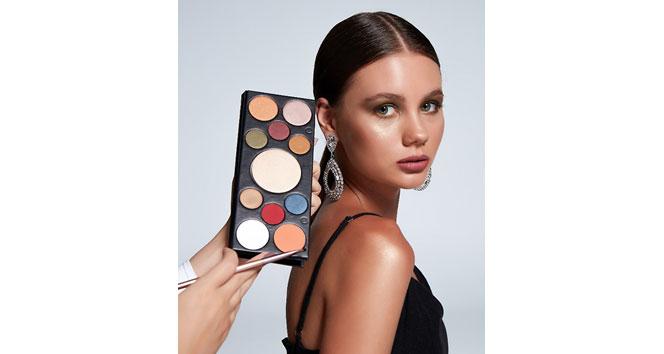 New Well Professional Makeup Azerbaycan Şubesi açıldı!