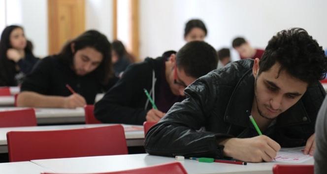 ÖSYM, KPSS Lisans sınavı başarı sıralamasını açıkladı