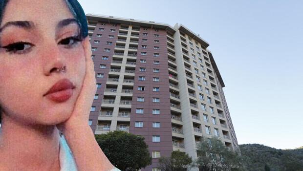 Son dakika haberleri… Gamze Açar'ın ölümüyle ilgili yeni gelişme! Tutuklu iki kardeşin 'cinsel saldırı' suçundan kaydı çıktı