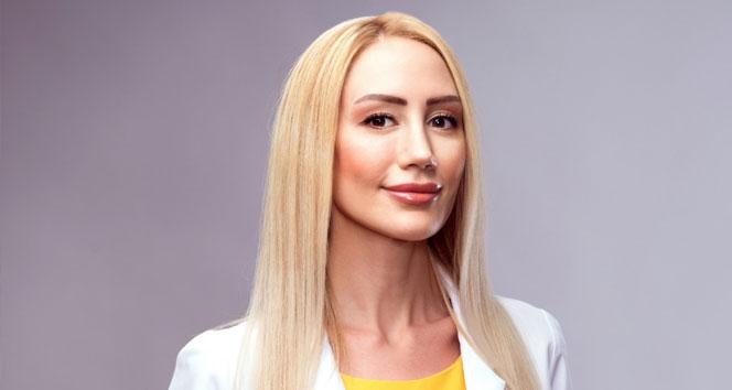 Dermatolog Doktor Elif Burcu Benar'dan kış aylarında cilt bakımı önerileri