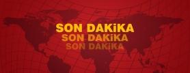 TSK ve MİT'ten nokta atış! 7 PKK'lı terörist etkisiz hale getirildi